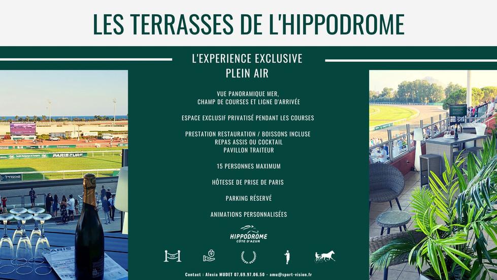 Les terrasses Hippodrome.jpeg