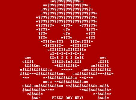 Le groupe d'experts comptables In Extenso, 250 bureaux en France, bloqué par une cyberattaque.