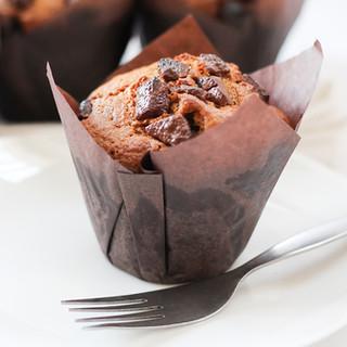 Muffin Hippodrome Côte d'Azur