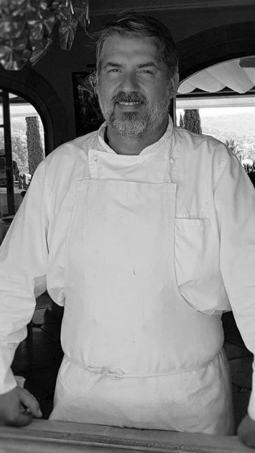 Alain Llorca