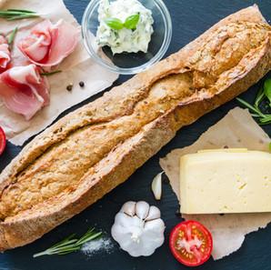 Sandwich hippodrome côte d'azur