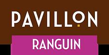 L° Pavillon RANGUIN PNG.png