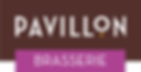 Restaurant Pavillon Brasserie à Ranguin - Groupe Pavillon