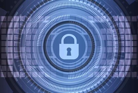 Cybernetech, la PME qui s'adresse... aux PME