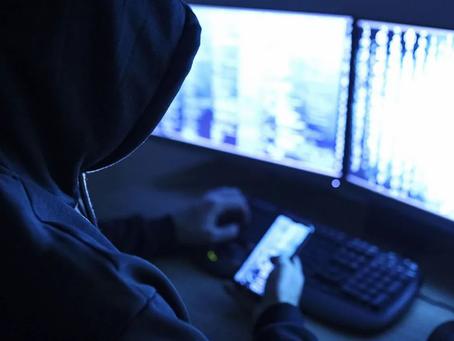 Les cyberattaques contre les banques ont triplé pendant le confinement
