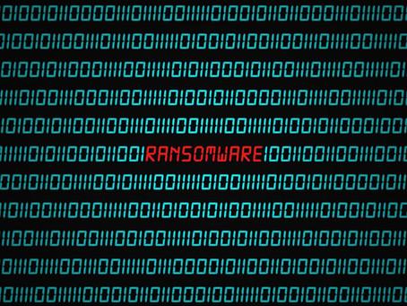 Une attaque par ransomware interrompt la production chez un fabricant d'objets connectés