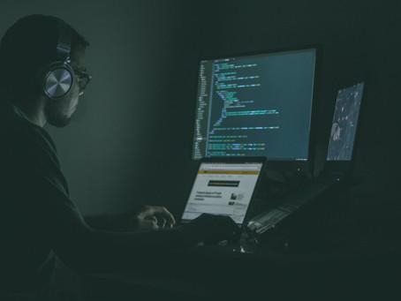 Cyberattaques : le nombre de piratages a quadruplé l'année dernière