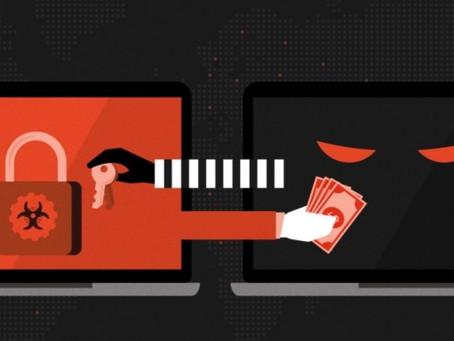 Ransomware: le montant des rançons flambe