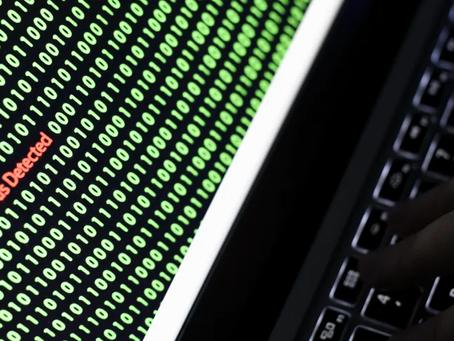 Une cyberattaque touche toutes les chambres d'agriculture de Nouvelle-Aquitaine