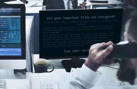 Après le service public de santé, au tour du ministère de la Santé d'être visé par une cyberattaque.