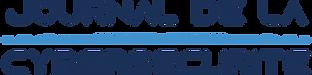 Logo_journal_de_la_cybersécurité.png