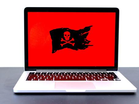Cybersécurité : la menace des ransomwares au plus haut