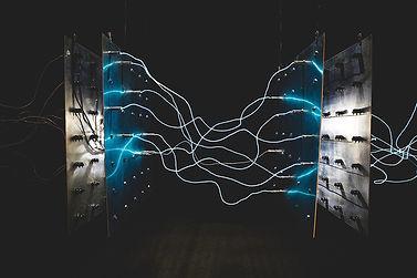 sécurité informatique secteur énergie