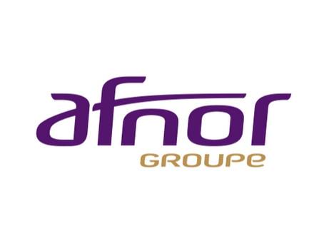 L'Afnor est victime d'une cyberattaque, ses sites ne fonctionnent plus