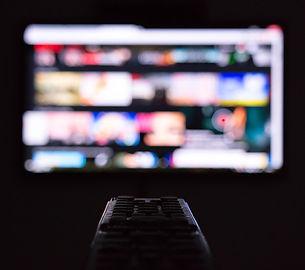 attaques informatiques médias