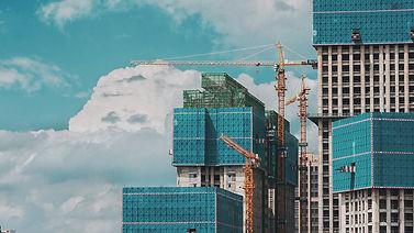 cyber sécurité entreprise immobilier