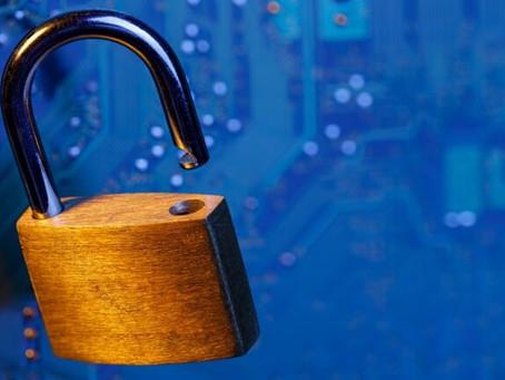 Cybercriminalité, l'autre virus qui plombe les entreprises du voyage