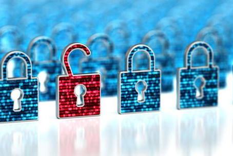 Le cyber-risque, nouvelle menace pour la stabilité financière