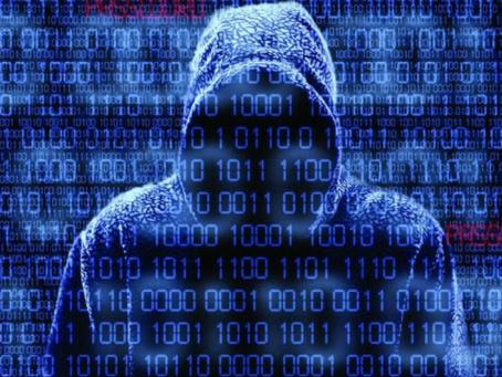 Les opérateurs télécoms sont très largement touchés par les cyber-attaques