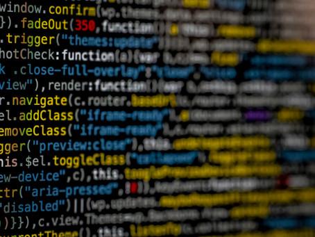 La tech sous la pression de cyberattaques de plus en plus sophistiquées