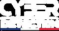 Logo blanc CyberDetection.png