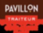 Logo Pavillon Traiteur - Groupe Pavillon