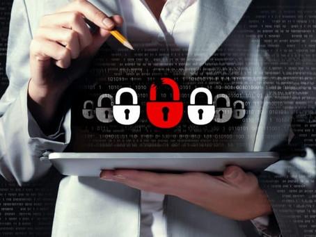 Cybersécurité : les clés du rapport IBM X-Force 2021