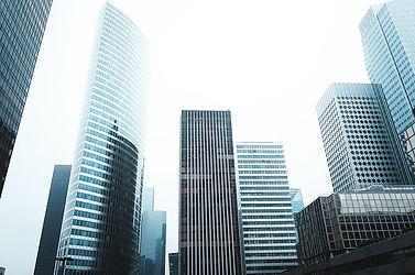 cyber attaque france secteur immobilier