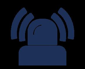 Alerte de cybermenaces et cyberattaques
