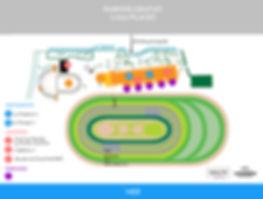 plan-hippodrome - Pavillon Hippodrome.jp