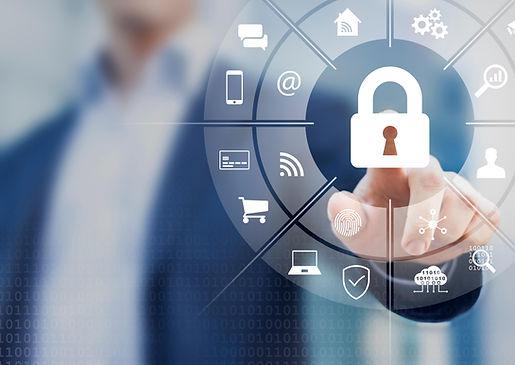 sécurité informatique pour TPE PME