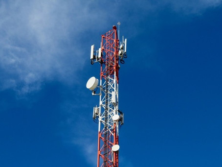 Une cyberattaque massive a ciblé des opérateurs télécoms pendant 7 ans