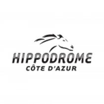 Restaurants à l'Hippodrome Côte d'Azur - Groupe Pavillon