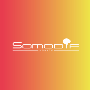 somodif
