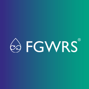 fgwrs