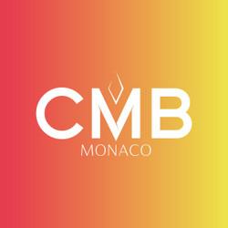 CMB copy