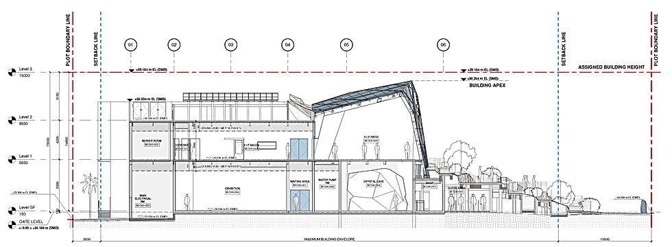 Sections - Sheet 1.jpg