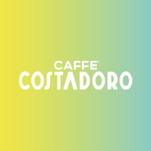 costadoro