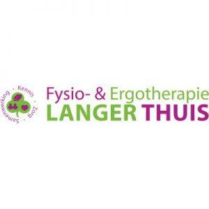 fysio-langer-thuis-300x300.jpg