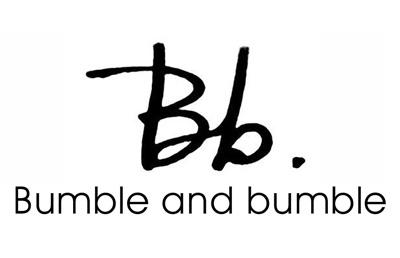 BUMBLE-BUMBLE