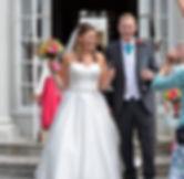 charli wedding.jpg