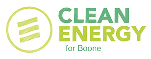 solar energy installer boone nc watauga county