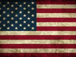 Old_american_flag.jpg