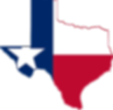 Flag-map_of_Texas.svg.png