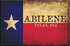 abilene_TX_flag_v1.0.png