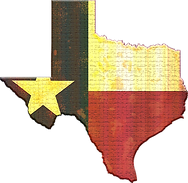Flag-map_of_Texas_v1.3.png