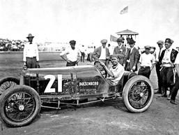 Red-Shafer-Duesenberg-Special-1923.jpg