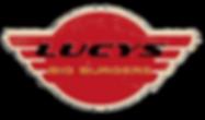 LOGO_LUCYS_v1.2.png