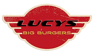 Lucy's Big Burgers
