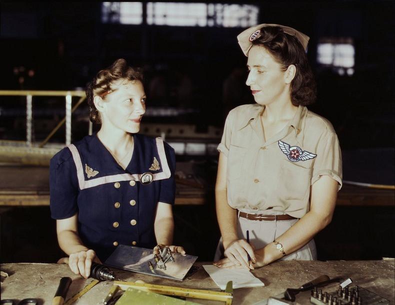 women-world-war-13.jpg